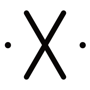 X SIGN Andreas Jacobs